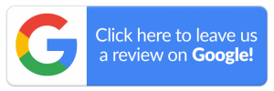 2-review-us